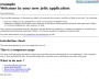 en:tutorials:minitutorial:start_page_white_en-1.6.png